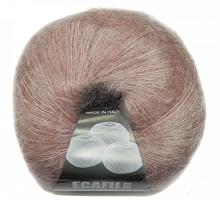 Cielo (Сиело) 1607 бежево-розовый