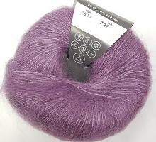 Cielo (Сиело) 1617, фиолетовая пастель
