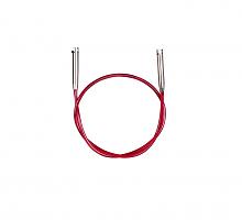 Дополнительная леска 40 см LACE SHORT для системы addiClick