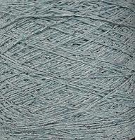 Baby Tweed Бэби твид (50% пух верблюжонка, 20% кашемир, 22% шёлк, 8% п-амид, 300м/100г) 02 мята