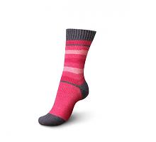 Regia Pairfect (Регия Перфект) - 7128 розовый/серый