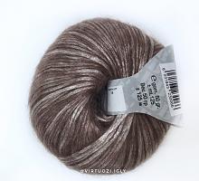 Пряжа Вelfiore (Бельфиоре) 06 олененок
