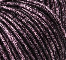 Cotton-Merino (Коттон-Мерино) 54 черно-розовый