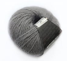 Пряжа Class (Класс) 5234 серый