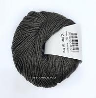Филинг (Feeling) 12982 темно-серый