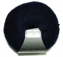 Пряжа Класс (CLASS), цвет 5221 темно-синий