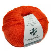 Пряжа Катенелла (Catenella), цвет 438