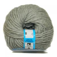 Мерино-12 цвет 302 серый
