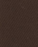 Косая бейка атласная 30 мм, цвет 17 темно-коричневый