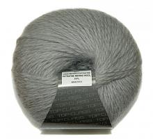Пряжа Класс (CLASS), цвет 5234 серый