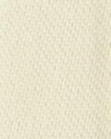 Косая бейка атласная 30 мм, цвет 56 кремовый