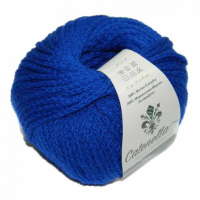 Пряжа Катенелла (Catenella), цвет 015