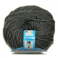 Мерино-12 цвет 303 темно-серый