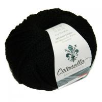 Пряжа Катенелла (Catenella), цвет 008