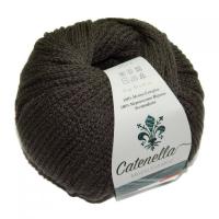 Пряжа Катенелла (Catenella), цвет 662