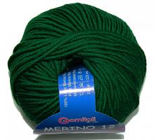 Мерино-12 цвет 8737 тайга