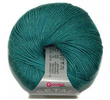 Пряжа Сетал (Setal), цвет 0885