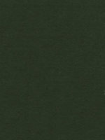 Лист фетра, темно-зеленый , 30см х 45см х 2 мм, 350 гр/м2