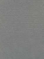 Лист фетра, серый, 30см х 45см х 3 мм