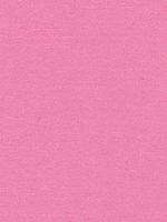 Лист фетра, светло розовый, 30см х 45см х 3 мм