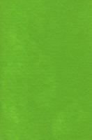 Лист фетра, светло-зеленый , 30см х 45см х 2 мм, 350 гр/м2