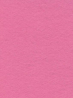 Лист фетра, светло-розовый , 30см х 45см х 2 мм, 350 гр/м2