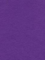 Лист фетра, сиреневый, 30см х 45см х 3 мм
