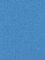 Лист фетра, светло синий, 30см х 45см х 3 мм