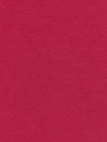 Лист фетра, темно розовый, 30см х 45см х 3 мм