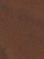 Лист фетра, светло-коричневый , 30см х 45см х 2 мм, 350 гр/м2