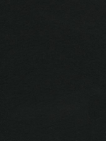 Лист фетра, черный, 30см х 45см х 3 мм