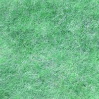 Лист фетра, темно зеленый крапчатый, 30см х 45см х 3 мм