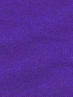Лист фетра, сиреневый, 30см х 45см х 2 мм, 350 гр/м2
