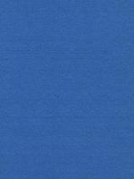 Лист фетра, синий, 30см х 45см х 3 мм