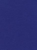Лист фетра, синий , 30см х 45см х 2 мм, 350 гр/м2