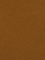 Лист фетра, светло-коричневый, 30см х 45см х 3 мм