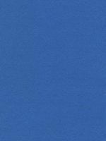 Лист фетра, чернильный синий , 30см х 45см х 2 мм, 350 гр/м2