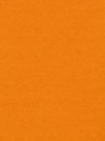 Лист фетра, ярко желтый, 30см х 45см х 3 мм
