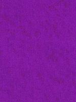 Лист фетра, темно-розовый, 30см х 45см х 2 мм, 350 гр/м2