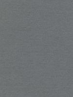 Лист фетра, серый, 30см х 45см х 2 мм, 350 гр/м2