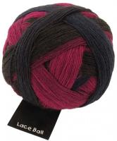 Пряжа Lace Ball, 100 гр., цвет 2082