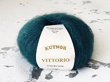 Пряжа Витторио (Vittorio), 1074 мурена