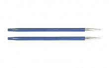 """Спицы короткие съемные """"Zing"""" 4,5мм для длины тросика 20см"""