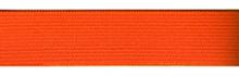 РЕЗИНКА  ОРАНЖЕВАЯ P4302, 20ММ