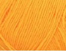 Австралийский меринос - 118 яр. желтый