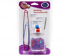 Набор аксессуаров для вязания