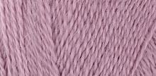 Пряжа ALPINA Klement цвет 11 светло-сиреневый