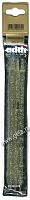 Спицы, чулочные, пластик, №7, 20 см, 5 спиц на блистере