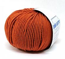 Lana Gatto Super Soft (Суперсофт) 9427 светло-рыжий
