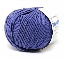 Lana Gatto Super Soft (Суперсофт) 14598 сине-фиолетовый